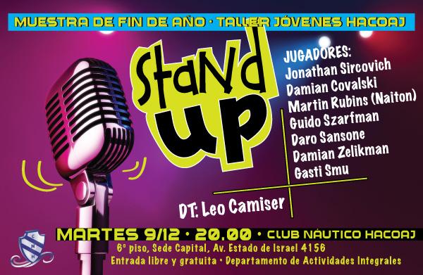 Banner-Standup (1)